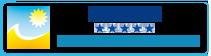 Mielno - Certyfikat dla Partnera